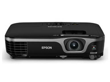 Epson PowerLite W11+