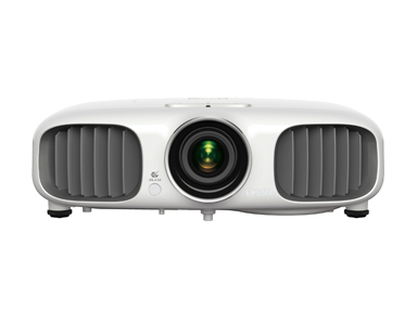 epson powerlite home cinema 3020 cinema series projectors rh epson com For Epson 3020 Epson PowerLite Home Cinema 3020
