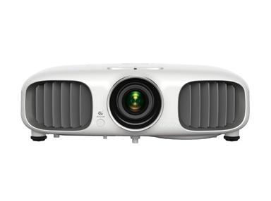 epson powerlite home cinema 3020 cinema series projectors rh epson com epson 3020 3d projector review HD 3D Projektor Epson 3020