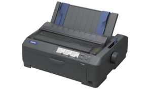 Epson FX-890