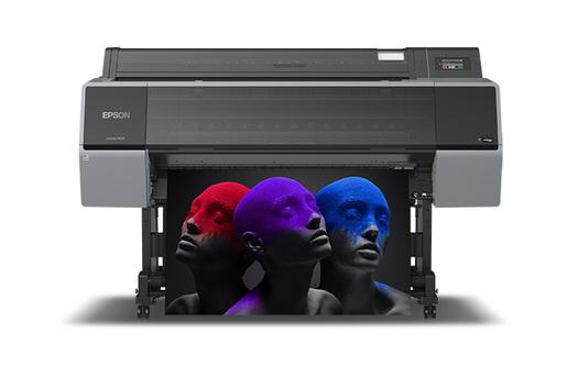 """SureColor P9570 44"""" Printer"""
