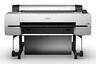 SureColor P10000 Standard Edition Printer