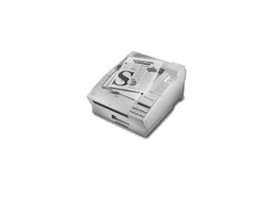 Epson ActionLaser 1500