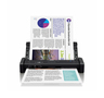 Epson WorkForce DS-310