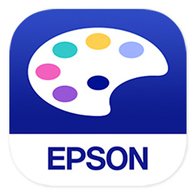 Epson Creative Print for Android