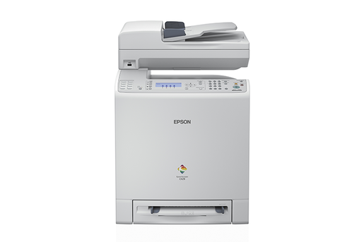 Epson AcuLaser CX29NF
