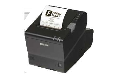 OmniLink Printers
