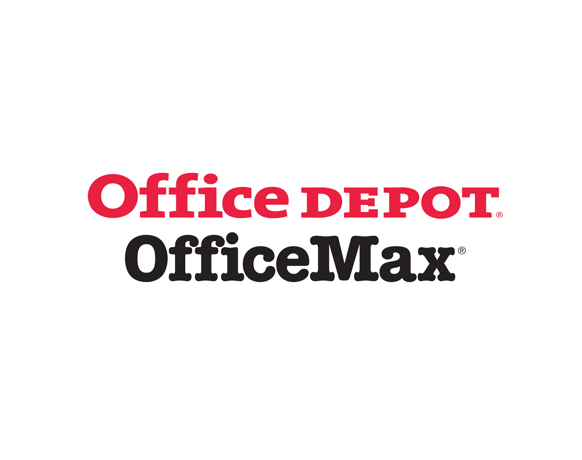 Office depot color printing costs - Shop Now