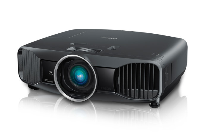 powerlite pro cinema 6010 1080p 3lcd projector   pro cinema