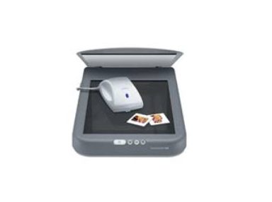 driver scanner epson perfection 1260