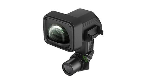 Ultra-short Throw Lens (ELPLX02)