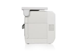 Epson ColorWorks C3400 Color Inkjet Label Printer