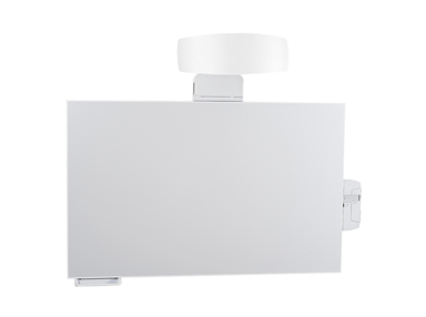 87in. All-in-one Whiteboard AN2WA87