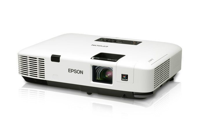 PowerLite 1830 Multimedia Projector
