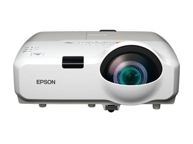 Epson BrightLink 430i