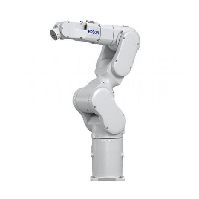 Robô Epson C8L