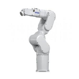Robôs de 6 Eixos Epson C8L - Longo Alcance