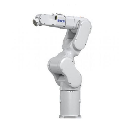 Robôs de 6 Eixos C8L (Longo Alcance)
