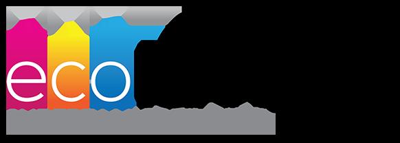 EcoTank Supertank Printers Logo