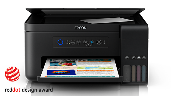 epson l4150 wi fi all in one ink tank printer ink tank system rh epson com sg manual tecnico impresora epson l200 Instalar Impressora Epson Stylus Tx125