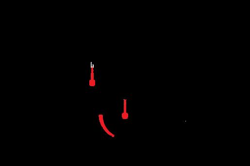 Solar Series
