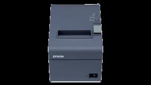 Epson TM-T82