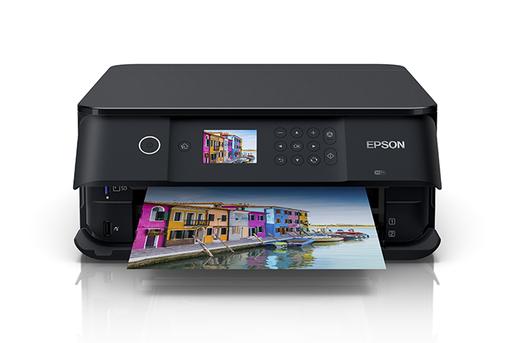 Epson Expression Premium XP-6001