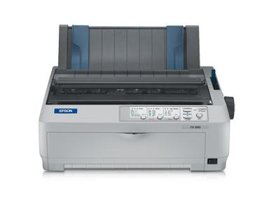 Epson FX-890N