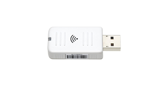 Wireless LAN Unit (ELPAP10)