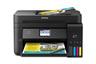 ET-4750 EcoTank All-in-One Printer