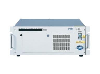 Epson RC420 Controller
