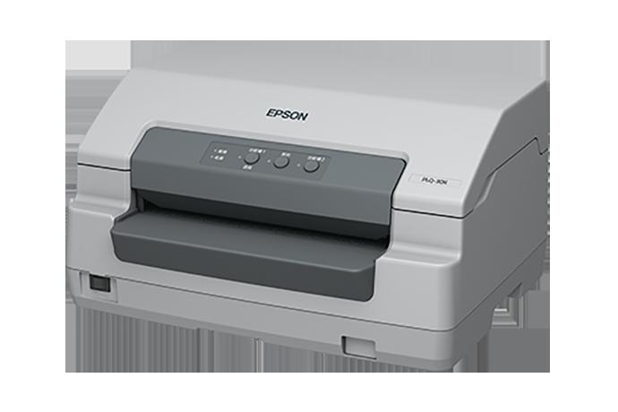 Epson PLQ-30