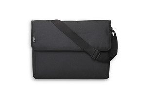 Soft carrying case (ELPKS65)
