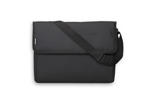 Soft carrying case (ELPKS65)