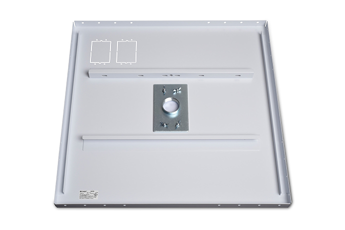 Suspended Ceiling Tile Replacement Kit (ELPMBP05)