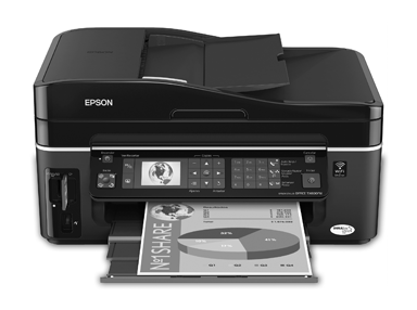 Free download epson stylus sx600fw/office tx600fw/bx600fw printer.
