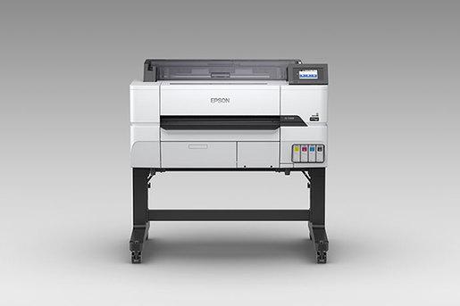 Epson SureColor SC-T3445