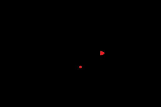 VX33E1TP
