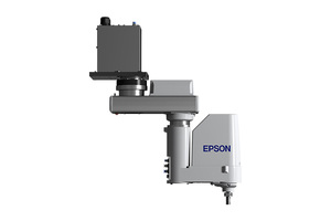 Robot Epson SCARA RS3 - 350mm