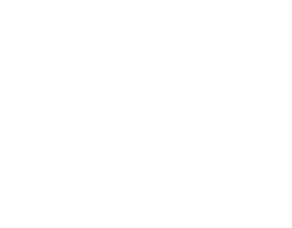 High Ink Capacity
