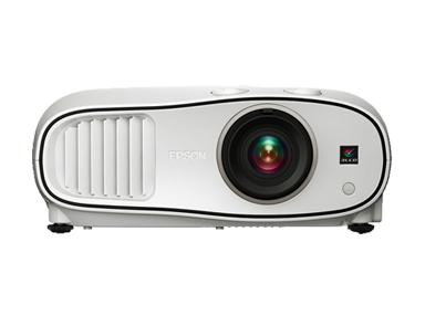 Epson PowerLite Home Cinema 3600e