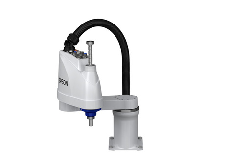 LS3-B SCARA Robot - 400mm