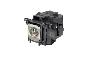ELPLP78 Replacement Projector Lamp