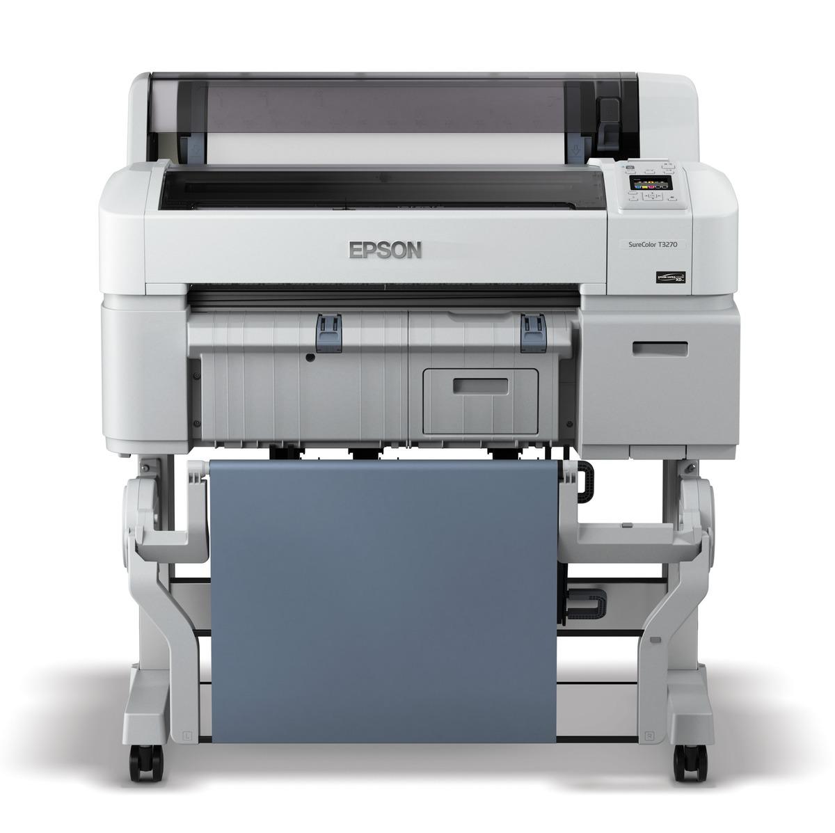 Epson SureColor SC-T3270