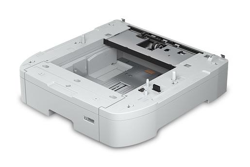 Optional Paper Cassette for WF-C869R