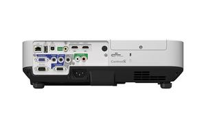 PowerLite 2155W Wireless WXGA 3LCD Projector