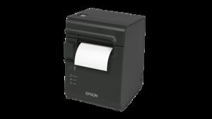 Epson TM-L90 Thermal Label Printer