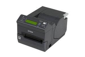 공항카운터용 프린터 Epson TM-L500A-120