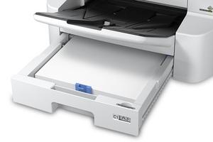 WorkForce Pro WF-C8190 A3 Color Printer with PCL/PostScript