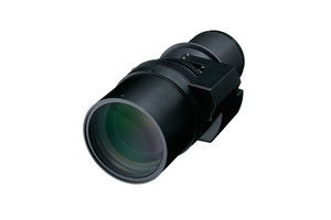 Middle Throw Zoom Lens #2 (ELPLM07)
